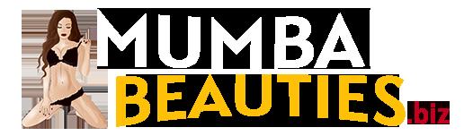 Mumbai Escorts | Hot Beauties, Superb Models | Call Girls